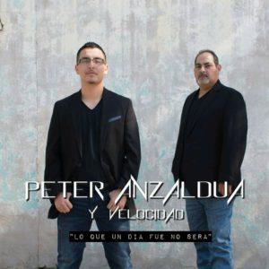 peter-anzaldua
