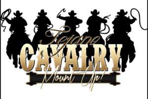 Tejano Cavalry 1