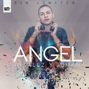 angel-gonzalez-y-vimana