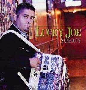 lucky-joe