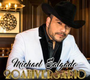 michael-salgado