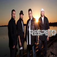 az_16795_Its My Time_Grupo Respeto